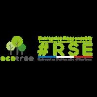 CB Diffusion logo_partenaire-rse-ecotree